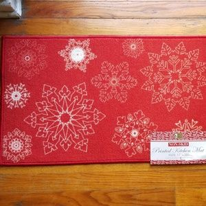 Other - Christmas Mat